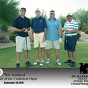 9th Annual Golf Tournament photo album thumbnail 15